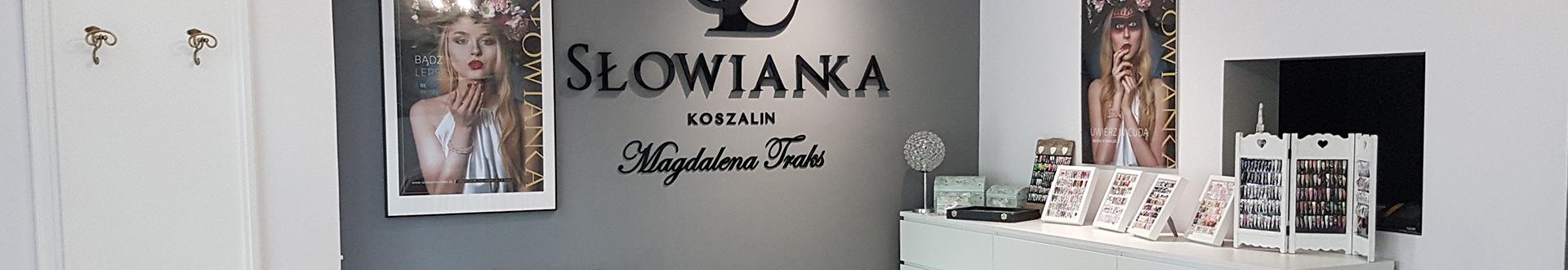 Magdalena Traks